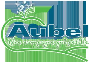 Commune d'Aubel