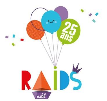 raids25
