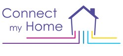 Connect My Home