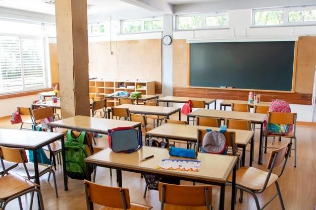 Surveillance scolaire