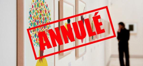 """ANNULÉ - Expo littérature jeunesse """"Les incontournables"""" - ANNULÉ"""