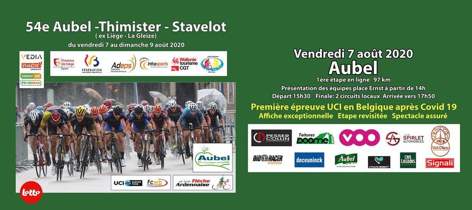affiche Aubel pour site 10 jjuillet (1)