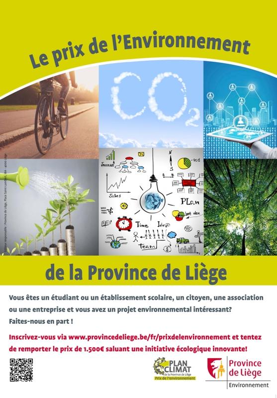 Affiche du Prix de l'Environnement de la Province de Liège.jpg