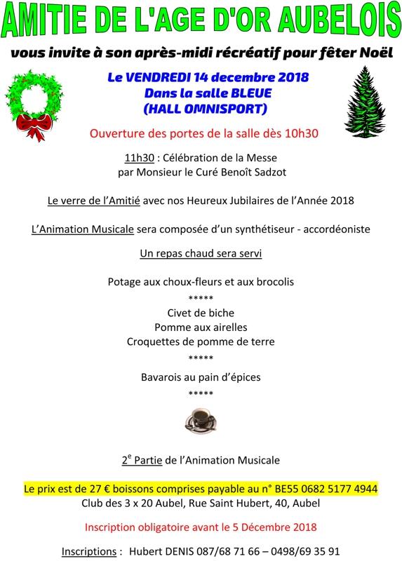 Affiche Repas Noël 2018.jpg
