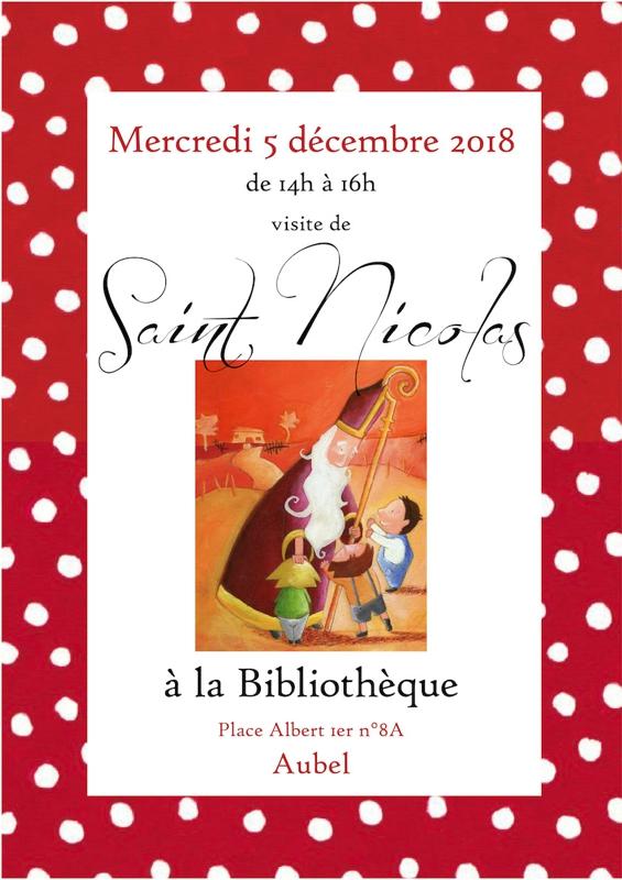 affiche saint-Nicolas 2018.jpg