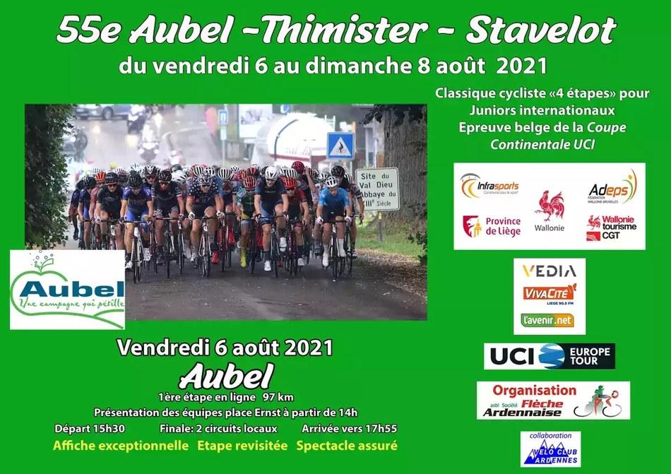 ATS2021 presentation aubel v1