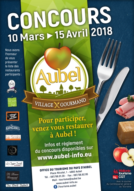 Aubel Village Gourmand.jpg