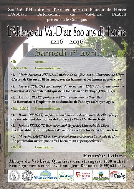 colloque Val-Dieu.jpg