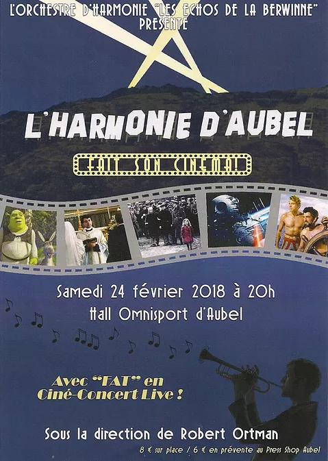 Concert de l'Harmonie 2018.png
