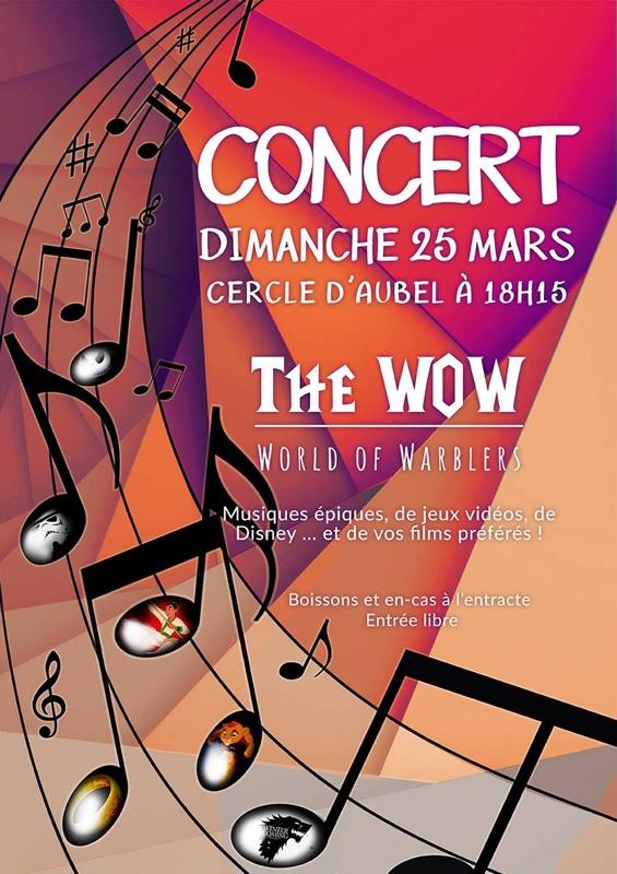 Concert The Wow.jpg