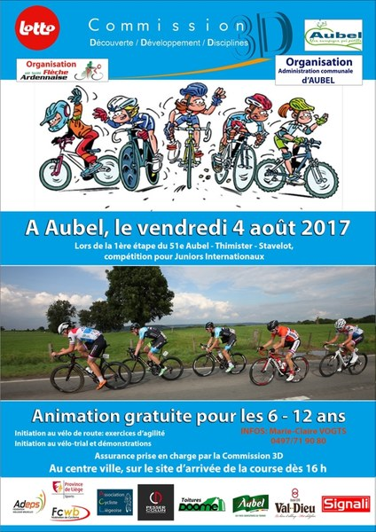 Course cycliste junior.jpg