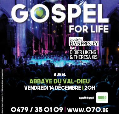 Gospel-for-life.png