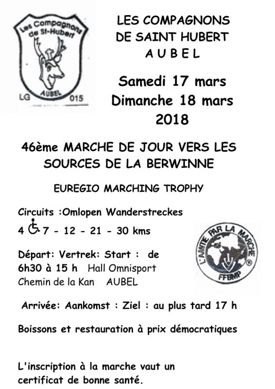 Marche Saint-Hubert.jpg
