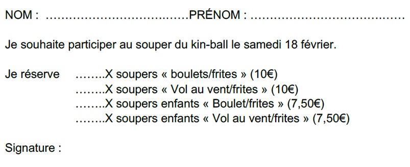 réservation kin-ball.jpg