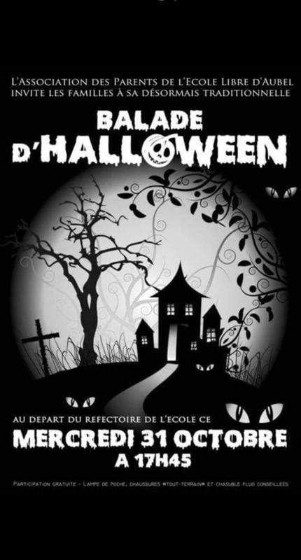soirée Halloween.jpg