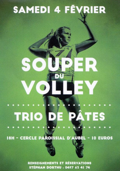 souper du volley 2017.jpg