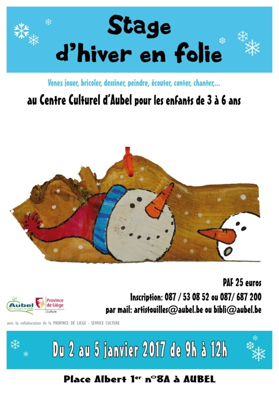 Stage Artistouille Hiver.jpg
