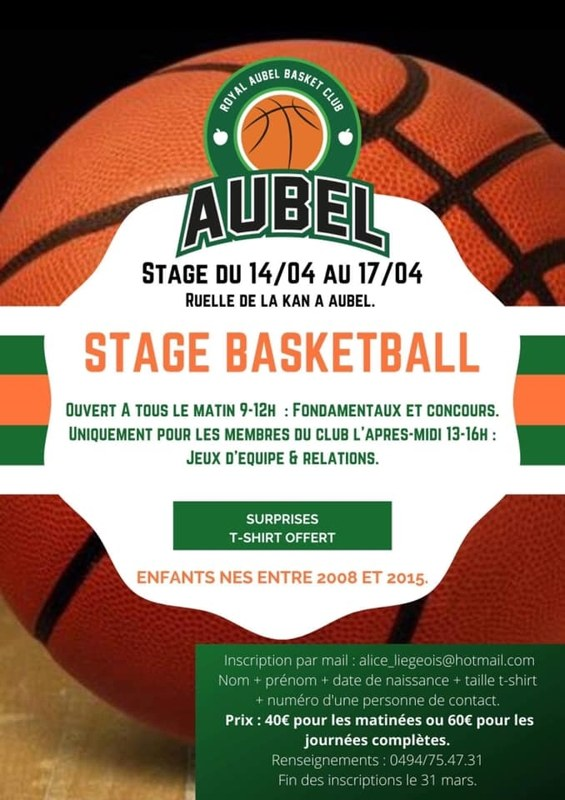 stage basket 2020