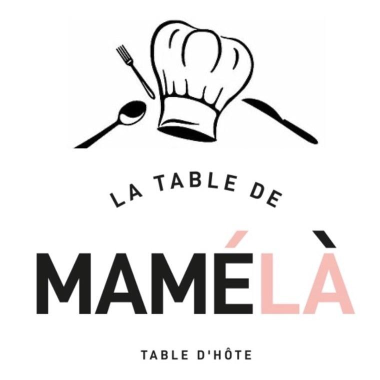 Table Mamélà