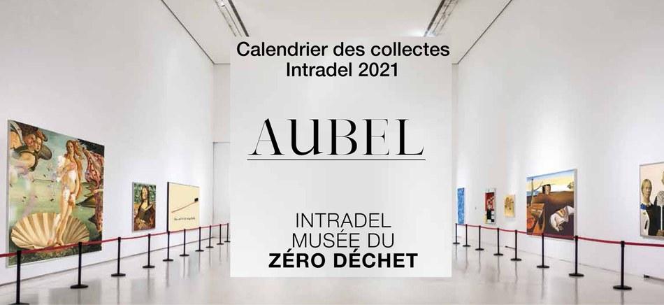 INTRADEL CAL2021 COMMUNE AUBEL