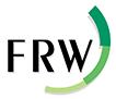 logo frw
