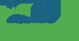 Logo ODR couleurs portlet