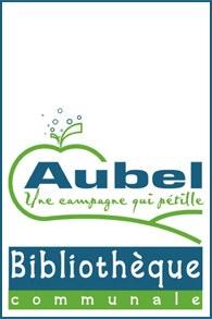Bibliothèque.png