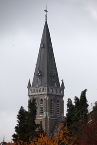 Eglise.png