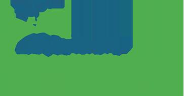 Logo couleurs 189 pixels de haut