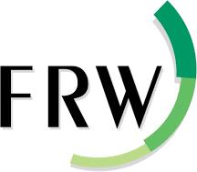 logo frw 189 pixels de haut