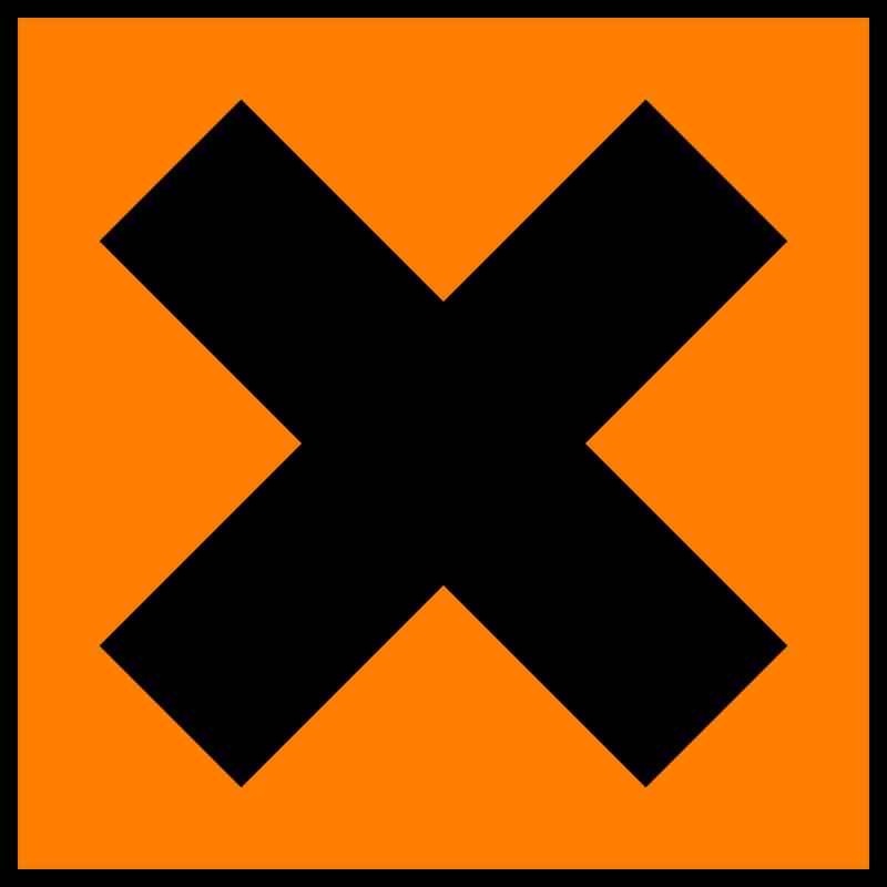 1200px Hazard X.svg