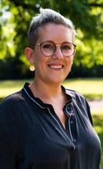 Céline Denoël-Hubin