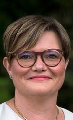 Patricia Marchetti