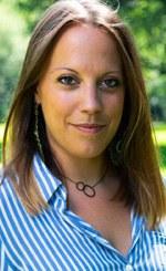 Kathleen Perée