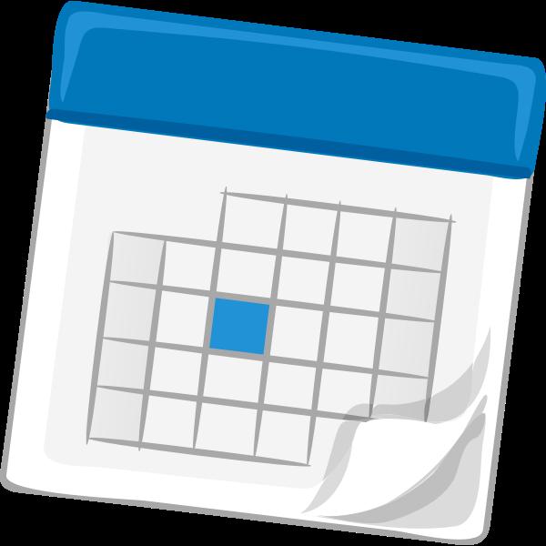 Organisation d'événements   Demande d'autorisation