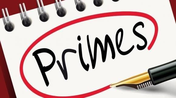 primes e1522397107391