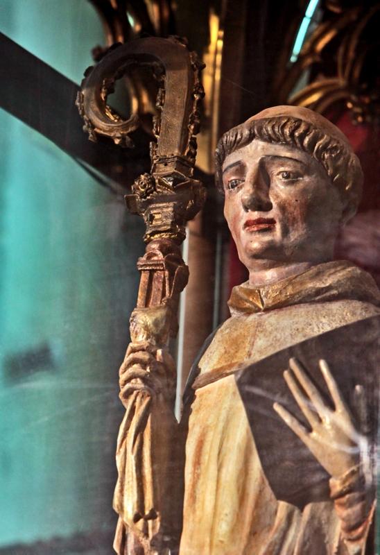 St Bernard 02