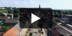 Vidéo Aubel