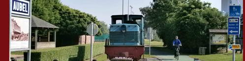 Ligne38 498